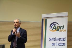 camillo-gardini-evento-agrimanager-2015-fonte-agri2000