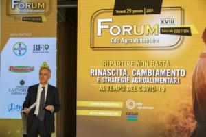 camillo-gardini-forum-cdo-agroalimentare-2021-fonte-giorgio-salvatori