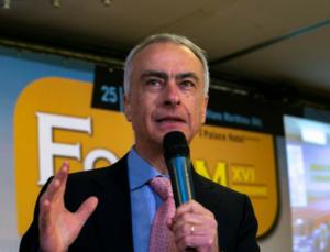 camillo-gardini-presidente-cdo-forum-2019-fonte-cdo-agroalimentare