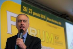 camillo-gardini-presidente-forum-cdo-fonte-cdo-agroalimentare