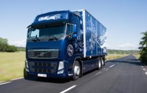 camion-prototipo-volvo-per-funzionare-con-il-bio-dme-primo-art-feb-2020-rosato-fonte-etip-bioenergy-chemrec-volvo