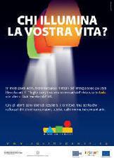 campagna-you-choose-ecc