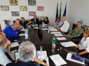 campania-tavolo-verde-15ott19-fonte-uff-stampa-consigliere-nicola-caputo
