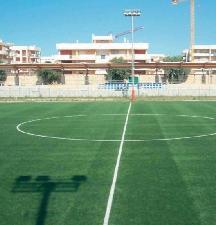 campi-calcio-erba-artificiale