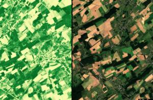 campi-satellite-esa