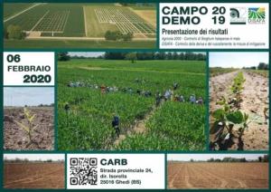 campo-demo-2019-convegno-20200206