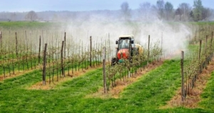 campo-macchine-agricole-fonte-roberto-bulzoni