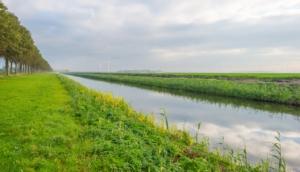 canale-acqua-irrigazione-by-naj-fotolia-750
