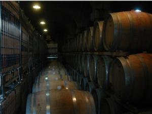cantina-barique-stoccaggio-vino-by-stefan-bethke-wikipedia-jpg