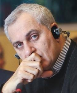 caputo-nicola-parlamentare-europeo-pd-sd-2018