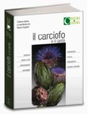 carciofo-cardo-libro-bayer-coltura-e-cultura-180