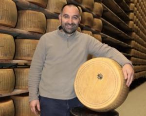 carlo-carburi-azienda-agricola-la-villa-bio-gen-2019-allevatori-top
