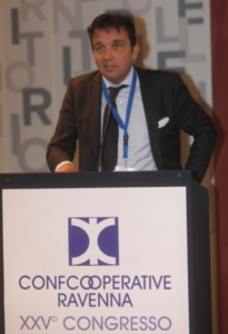 carlo-dalmonte-presidente-confcooperative-ravenna