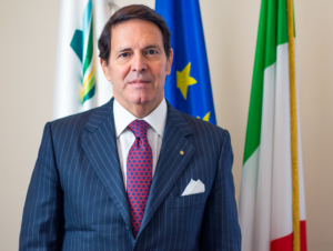 carlo-gaudio-presidente-crea-feb-2021-fonte-crea
