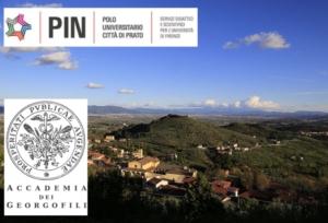 carmignano-pin-prato-georgofili-modificato-da-assianir-wikimedia-jpg