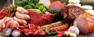 carne-carni-salumi-by-monticellllo-fotolia-750