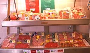 carne-supermercato-etichette