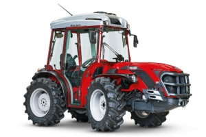 carraro-agrilevante-750x500