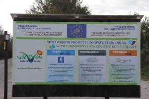 cartello-azienda-vallevecchia-fonte-lorenzo-furlan