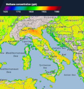 cartina-italia-concentrazione-metano-atmosferico-primo-art-mar-2021-rosato
