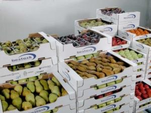 cartone-ondulato-frutta-bestack