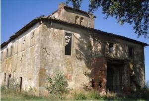 casa-colonica-leopoldina-by-pmm-wikimedia-jpg