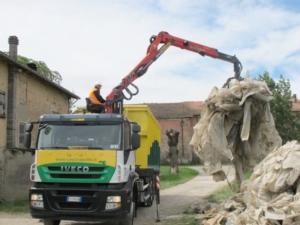 cascina-pulita-lets-clean-up-fonte-confagricoltura-modena-1