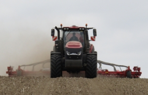 case-ih-magnum-afs-connect-fieragricola-2020