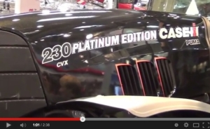 case-ih-platinum-edition-trattore-agricoltura-agritechnica-byagronotizie