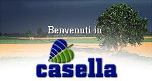 Casella macchine agricole: gli specialisti dell'irrigazione