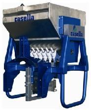 casella-spread-sat-spandiconcime-a-dosi-variabili-pesatura-automatica