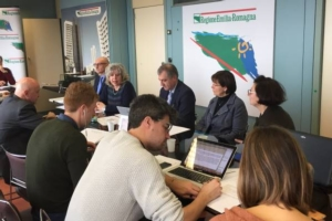 caselli-presentazione-psr-fonte-regione-emilia-romagna