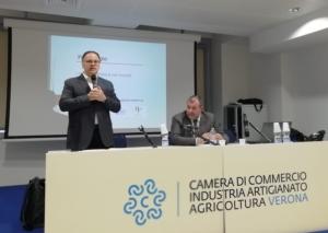 castelletti-paolo-segretario-generale-uiv-e-rigotti-luca-coordinatore-vino-alleanza-cooperative-agroalimentari-fonte-uiv-alleanza-cooperative-italiane