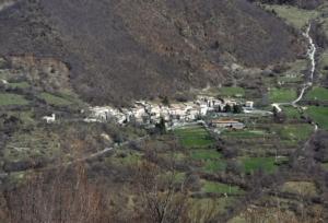 castelsantangelo-sul-nera-marche-valnerina-by-trolvag-wikipedia-jpg
