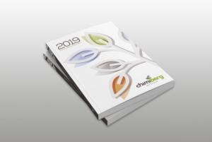 Chimiberg presenta il nuovo catalogo agrofarmaci