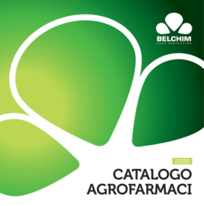 catalogo-belchim-2020-fonte-belchim