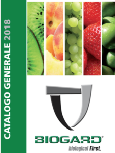 catalogo-generale-biogard-fonte-biogard-cbc1