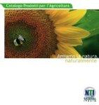 catalogoNTI2006_200