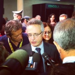 catania-macfrut-2012-conf-stampa