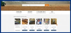 cattura-da-sito-trademachines