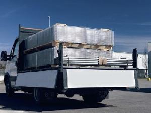 cavatorta-mobiclic-recinzioni-cantiere-modulare-400