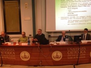 ccpb-piacenza-convegno-sostenibilita-agricoltura-integrata-nov2013