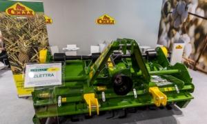 celli-elettra-agritechnica-2019