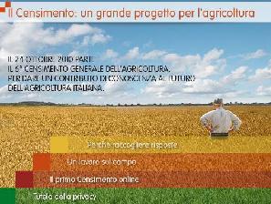 censimento_agricoltura-2010