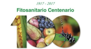 I cento anni del Servizio fitosanitario