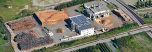 centrale-a-biomassa-di-tirano-primo-art-dic-2018-rosato-fonte-teleriscaldamento-della-valtellina-valchiavenna-valcamonica