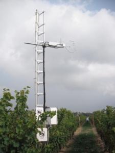 centralina-carbonio-progetto-winezero
