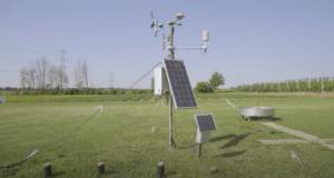 centralina-meteo-sensori-schermata-video-canale-emiliano-romagnolo-apr-2020-progetto-acqua-docet