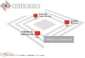 centromarca-home-page-sito