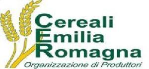 cereali-emilia-romagna-organizzazione-produttori-logo